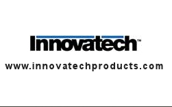Visit the Innovatech website